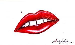 antonio-de-felipe-labios-madonna