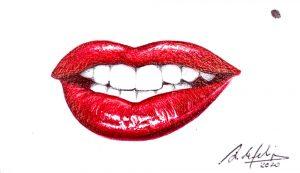 antonio-de-felipe-labios-marilyn