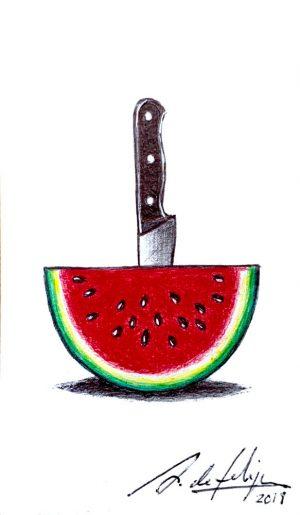 antonio-de-felipe-sandia-cuchillo