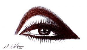antonio-de-felipe-ojo-mina