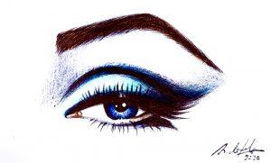 antonio-de-felipe-ojos-marilyn