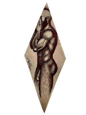 antonio-de-felipe-rombo-2