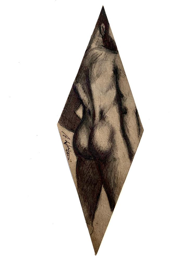 antonio-de-felipe-rombo-3