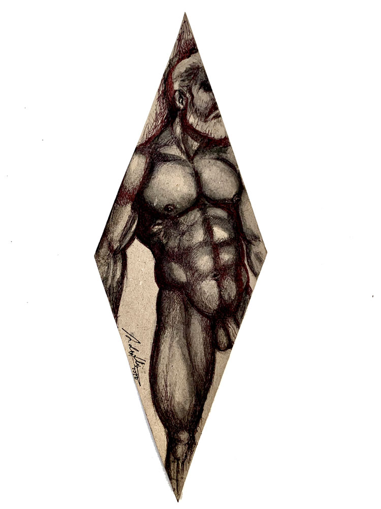 antonio-de-felipe-rombo-5