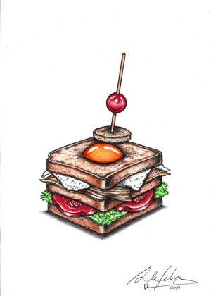 antonio-de-felipe-sandwich-club