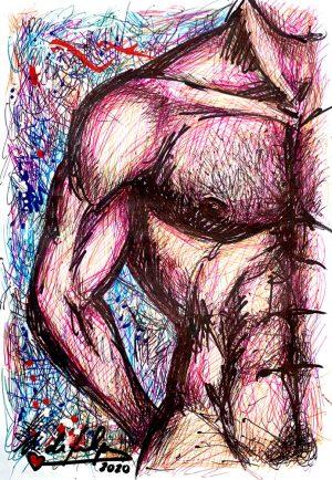 antonio-de-felipe-torso