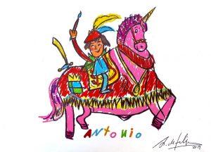 antonio-de-felipe-unicornio-de-espadas