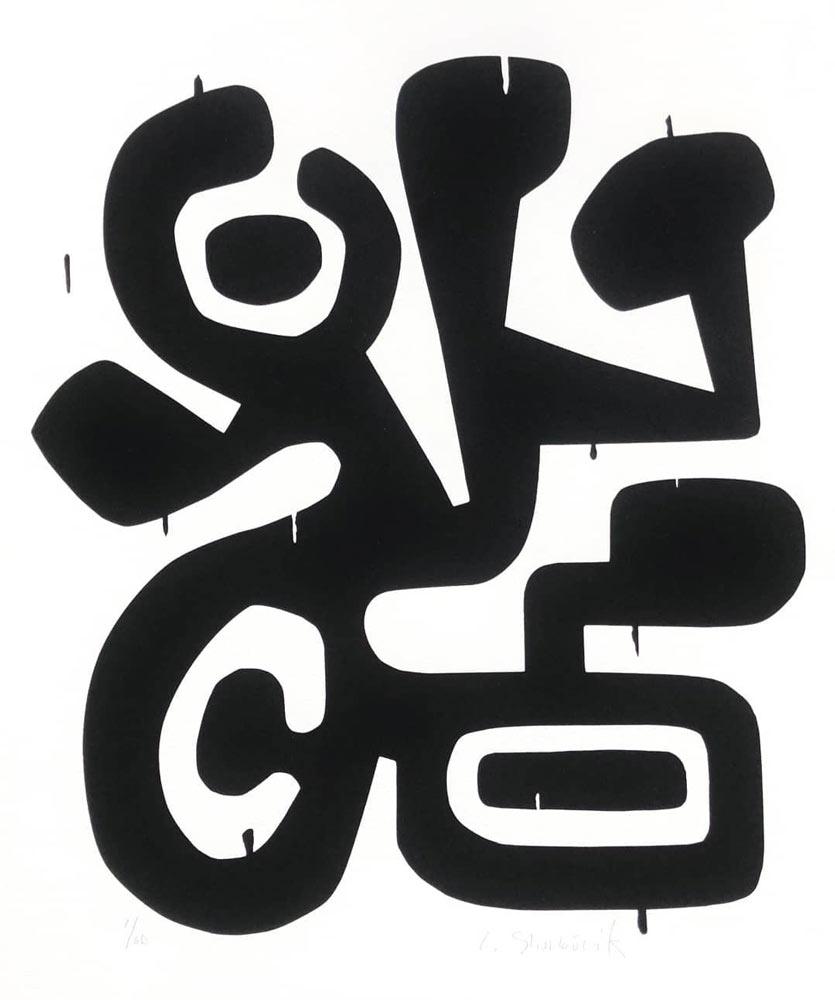 Lasse-skarbovik-Basic-Function-Face-1