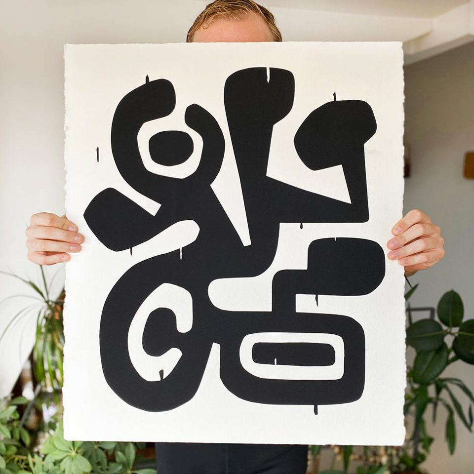 Lasse-skarbovik-Basic-Function-Face-2