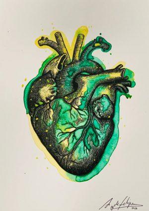 antonio-de-felipe-corazon-3