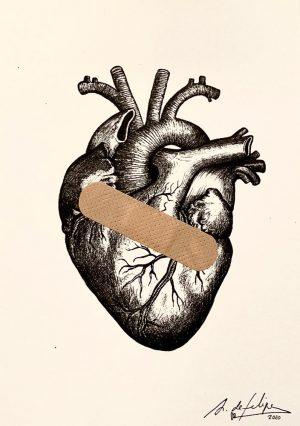 antonio-de-felipe-corazon-6