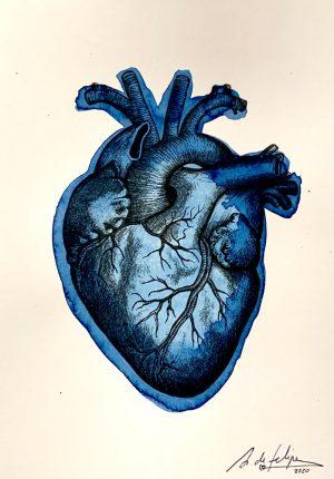 antonio-de-felipe-corazon-9