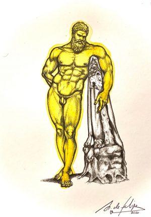 antonio-de-felipe-hercules-amarillo