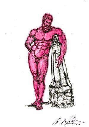 antonio-de-felipe-hercules-rosa