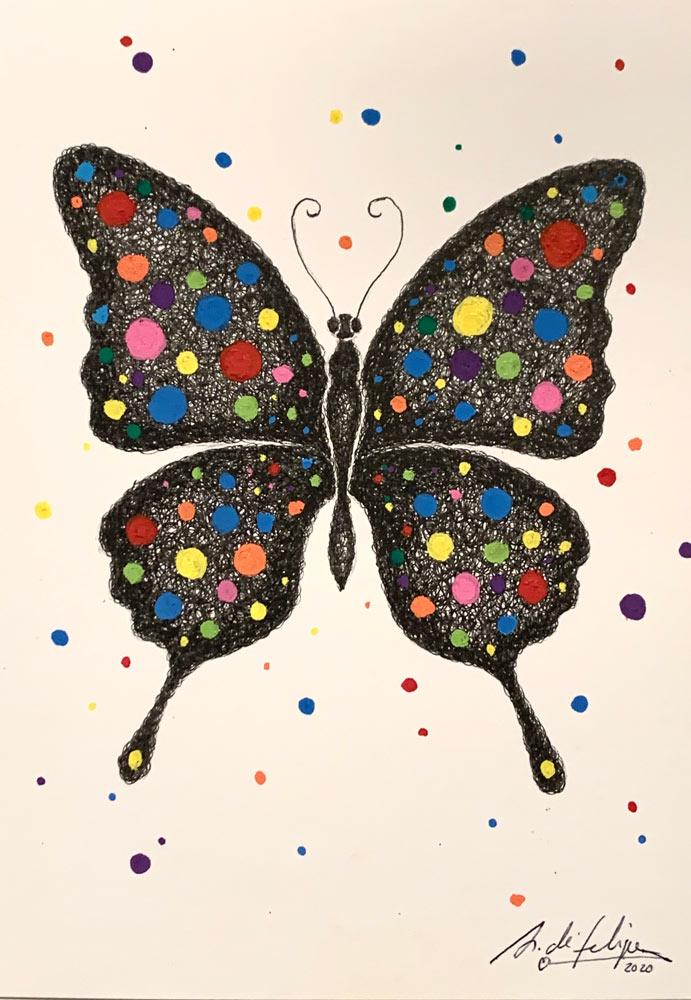 antonio-de-felipe-mariposa-1
