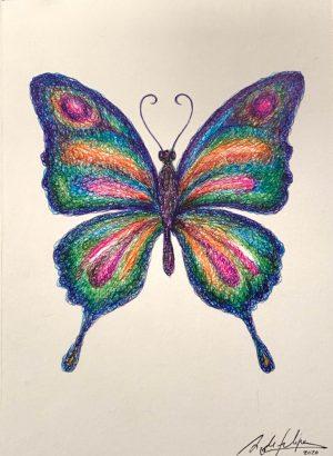 antonio-de-felipe-mariposa-2