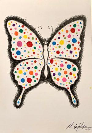 antonio-de-felipe-mariposa-3