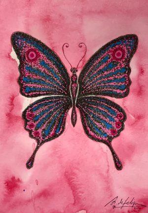 antonio-de-felipe-mariposa-4