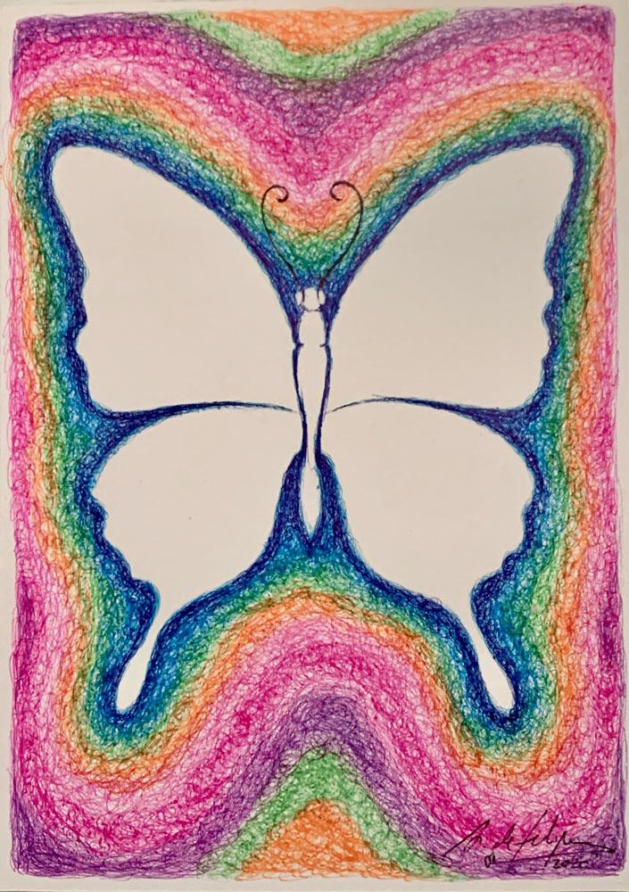 antonio-de-felipe-mariposa-5
