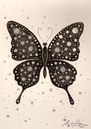 antonio-de-felipe-mariposa-6