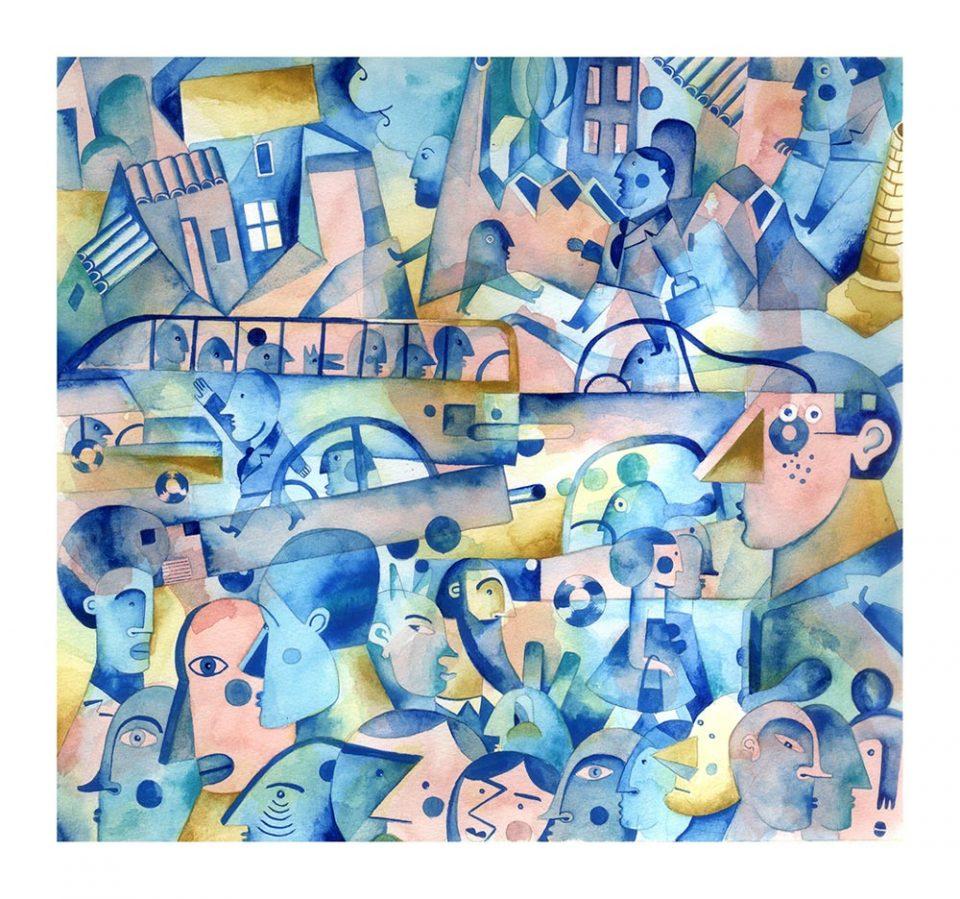 roberto-majan-blue-city