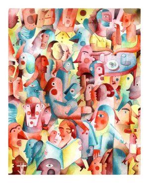 roberto-majan-people