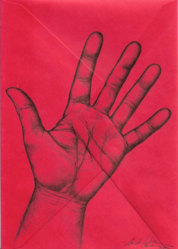antonio-de-felipe-palma-sobre-rojo