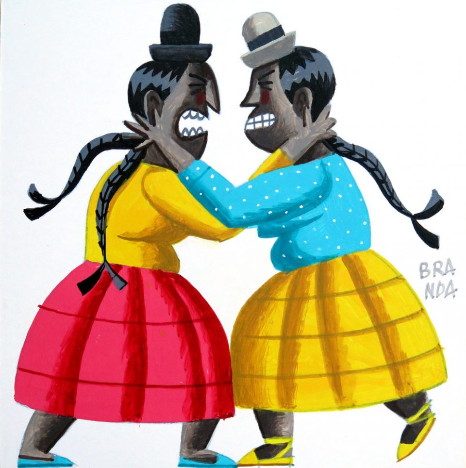 branda-Cholitas-luchadoras-19x19-ap