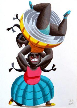 branda-Cholitas-voladoras-29-x-21-ap