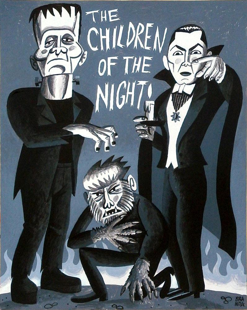 branda-The-children-of-the-night-50x40-ap