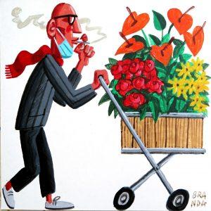 branda-Vamos-con-las-rosas-19-x-19-ap