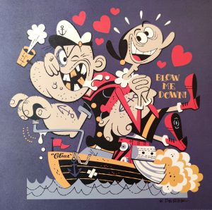 derek-yaniger-Blow-Me-Down-Popeye
