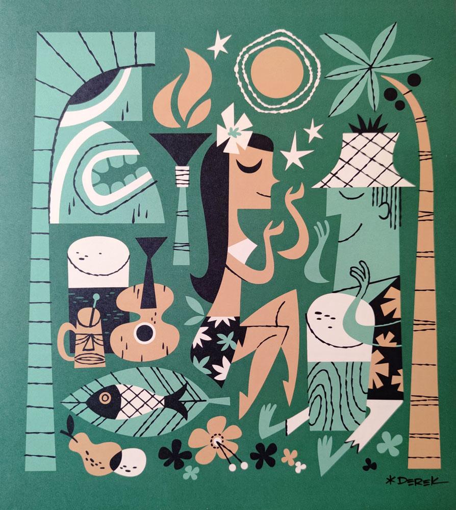 derek-yaniger-Paradise-Polynesian-Style