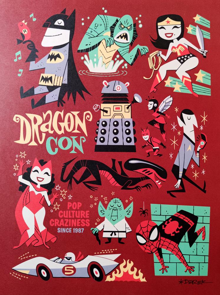 derek-yaniger-dragoncon-2019