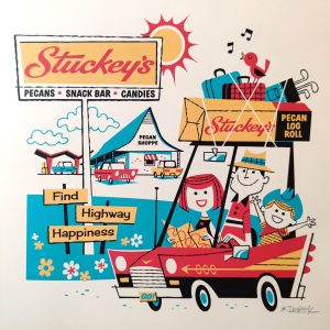 derek-yaniger-stuckeys-highway