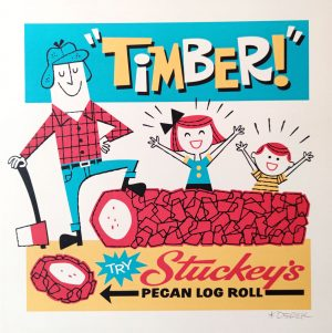 derek-yaniger-stuckeys-timber