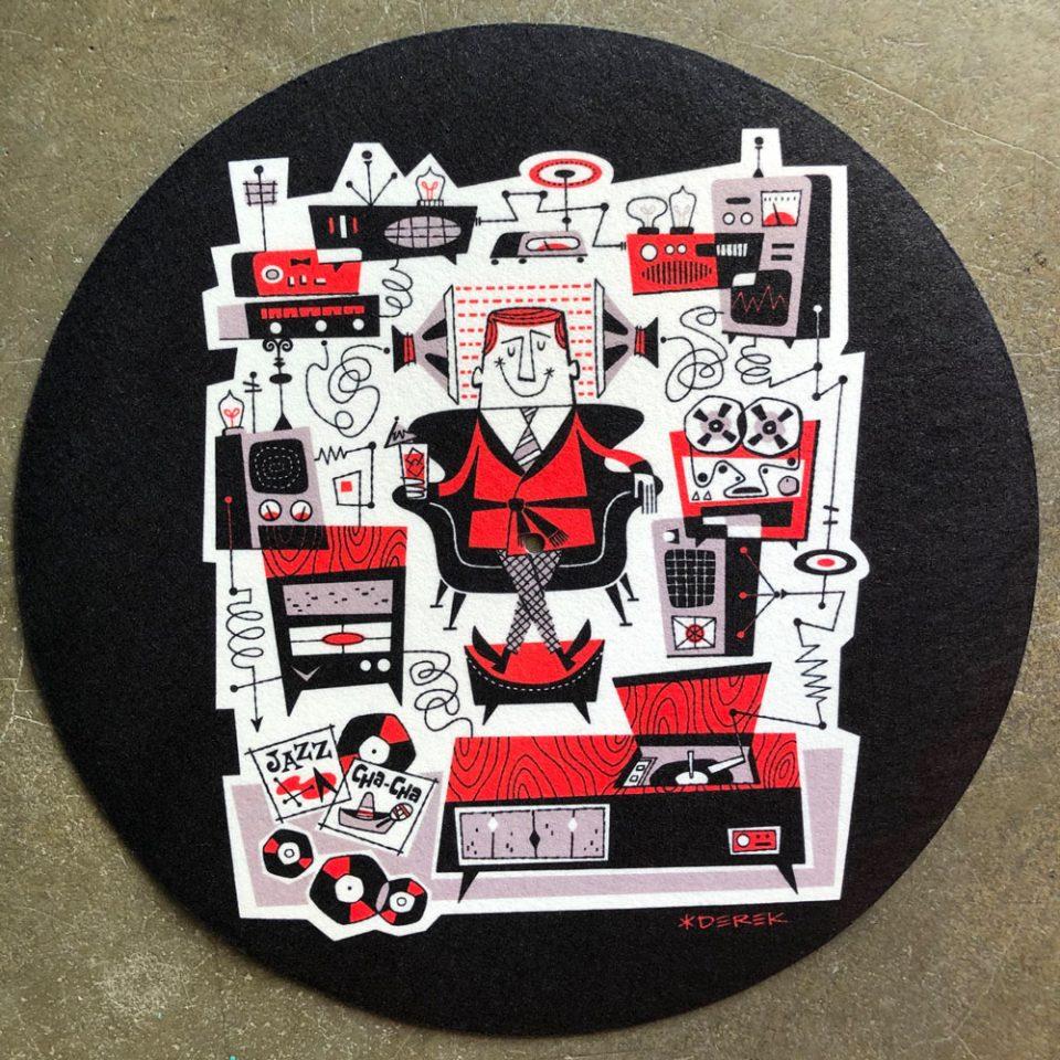 derek-yaniger-vinyl-mat-Every-pad-needs-a-hi-fi
