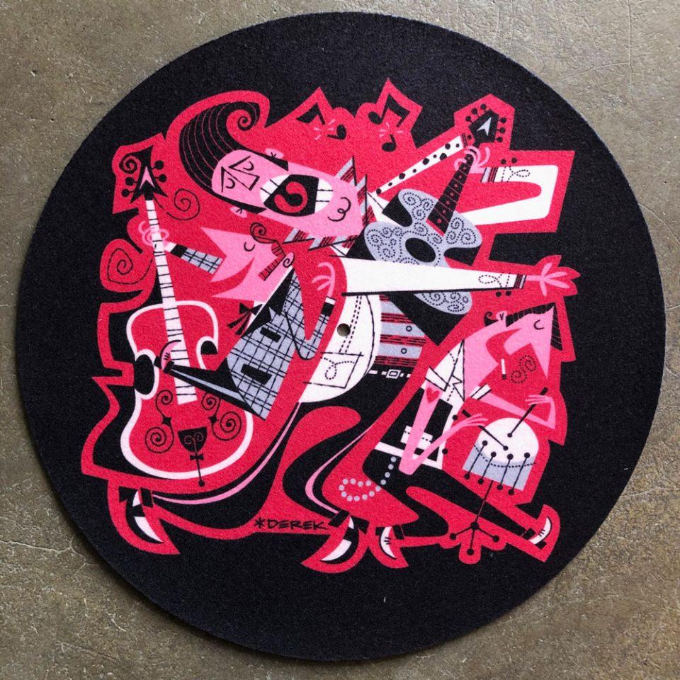 derek-yaniger-vinyl-mat-Heapcat-Heathens