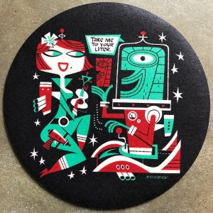 derek-yaniger-vinyl-mat-Take-me-to-your-liter