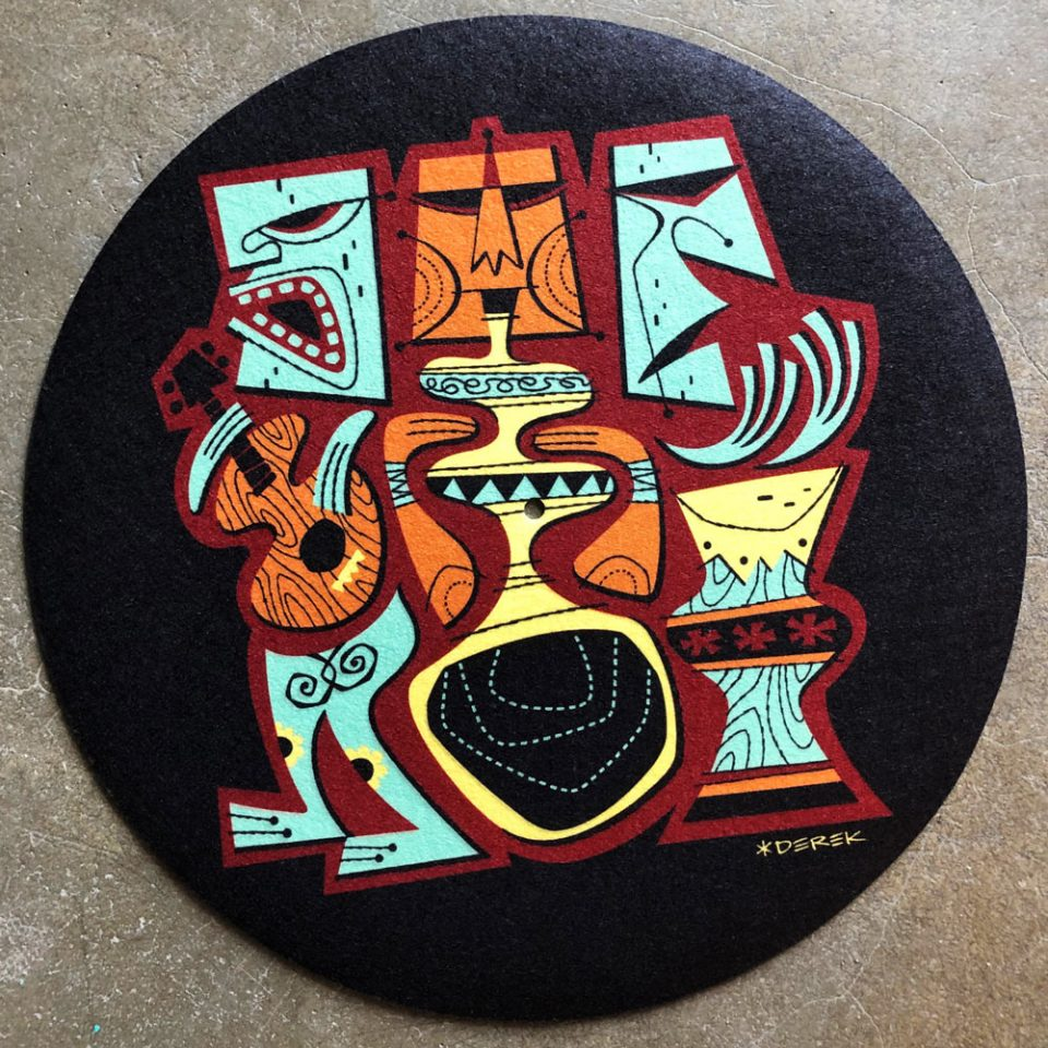 derek-yaniger-vinyl-mat-ubangi-pop