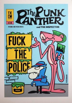 toxicomano-pink-panther-serigrafia-completa