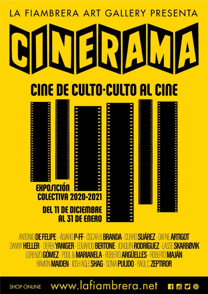 Cartel-Cinerama-final
