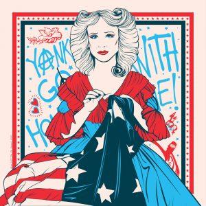 alvaro-pff-Hedwig-Ross-the-soul-of-america