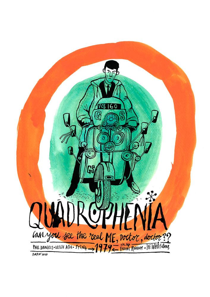 curro-suarez-Quadrophenia