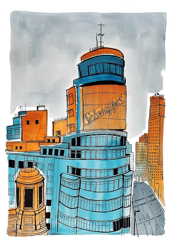 curro-suarez-Schweppes-Capitol-50x70-web