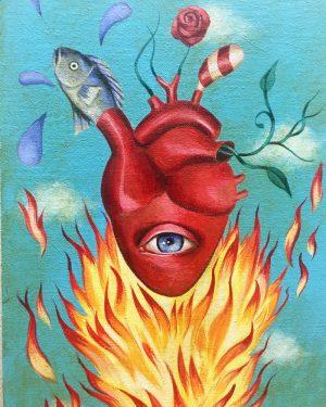 dafne-artigot-corazon-de-fuego