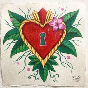 dafne-artigot-corazon-salvaje