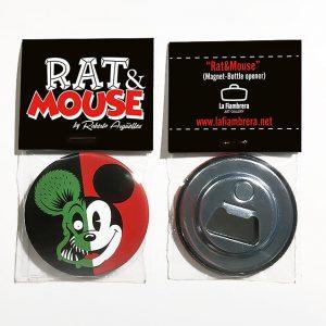 roberto-arguelles-chapa-rat-mouse