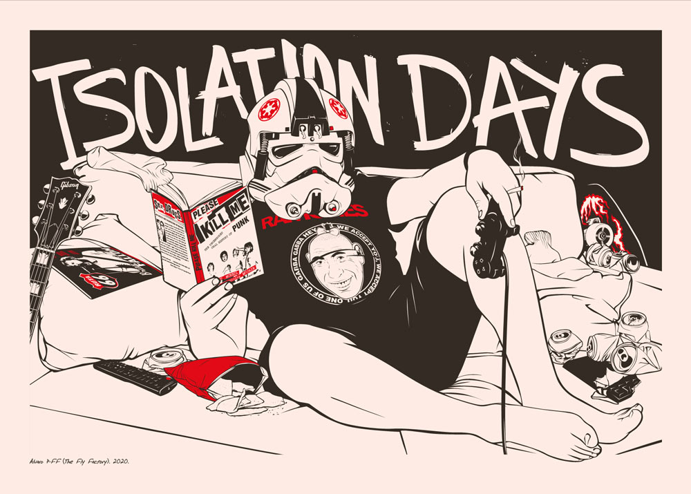alvaro-p-ff-isolation-days
