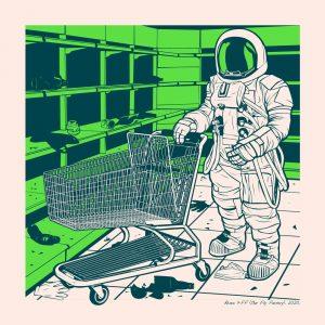 alvaro-p-ff-lost-in-the-supermarket